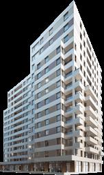 Pereca 11 - piętro dowolne
