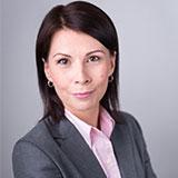 Ewa Surowska